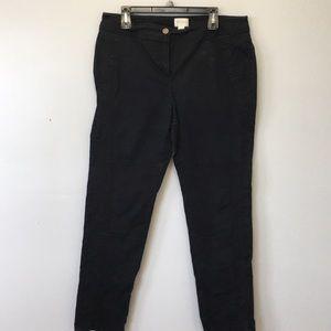 CHICO'S cargo pants